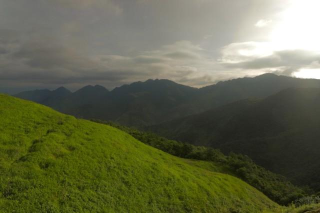 Machaan Landscape.jpg